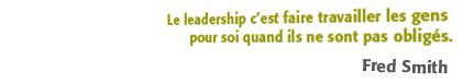 quote05_fr.jpg